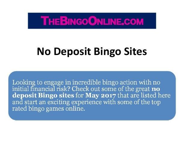 Usa no deposit bingo sites gambling ring bust
