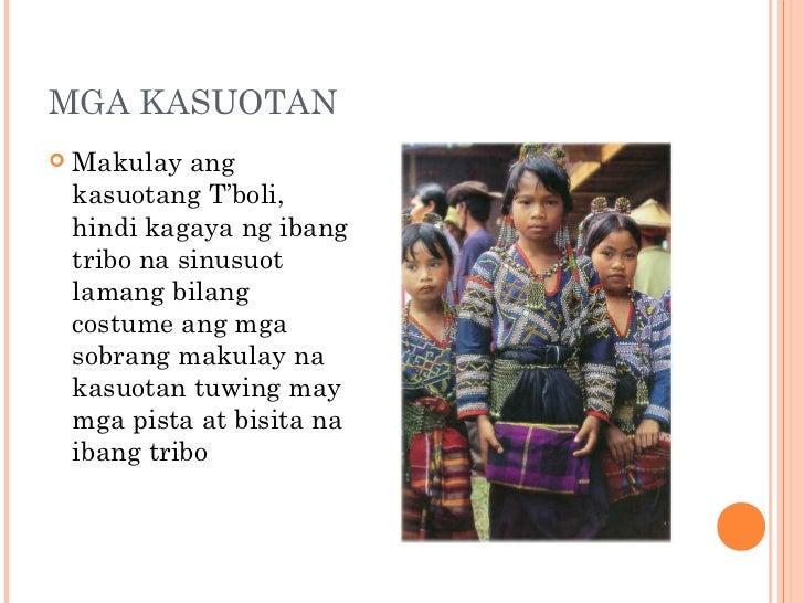 ano katangian tausug Contextual translation of tausug into english human translations with examples: mama, yhang, musta, tausug, bubong, mamung, how are you, tausug nanay, photo tausug.