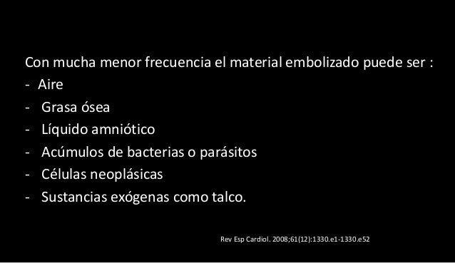 Kumar Abbas Aster. Patologia Humana Robbins. Novena edición. 2012  REPOSO EN CAMA PROLONGADO CIRUJIA , ESPECIALMENTE ORT...