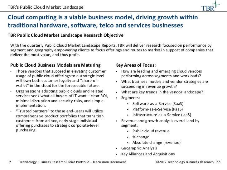 Cloud Computing Worksheets Ora Exacta