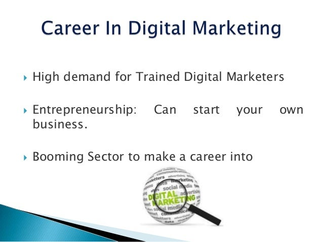  Training from industry experts  In-depth training  Opportunity to work on live projects  Get insights  Job Assistance