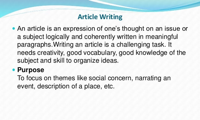 life and sports essay writing topics