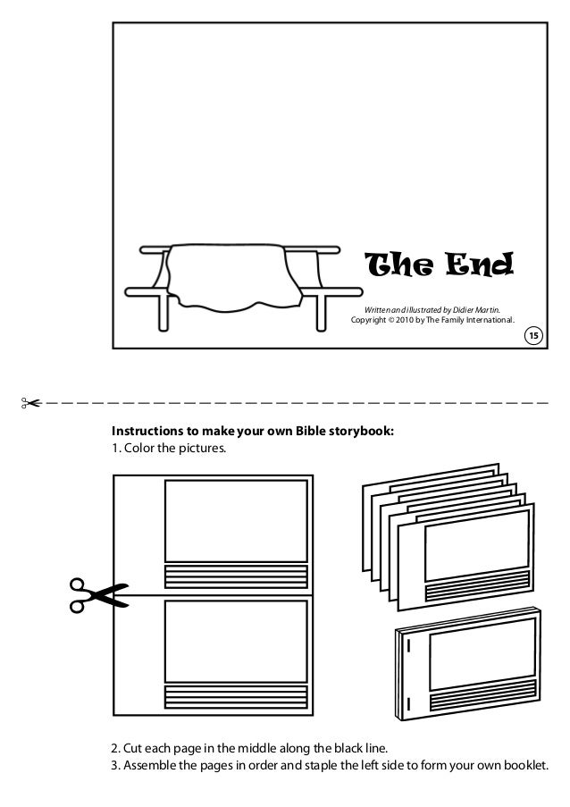 8 Instructions To Make Your Own