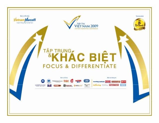 BIRGER  LINKE  How we come up with award-winning id  Executive Creative Director  TBWAVietnam  Vietnam Marcom  10 June 200...