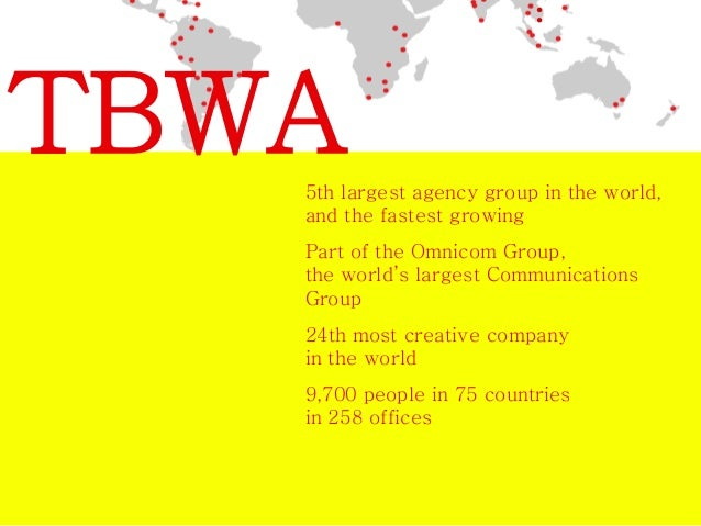 OUR GLOBAL  CLIENTS: