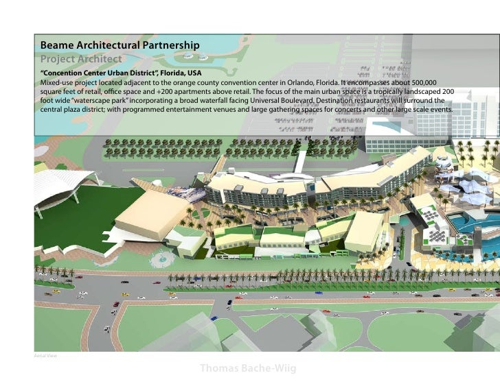 Lovely ... Architect Architectural Design Thesis Report Architectural Record Is  The #1 Source For Design News, ...