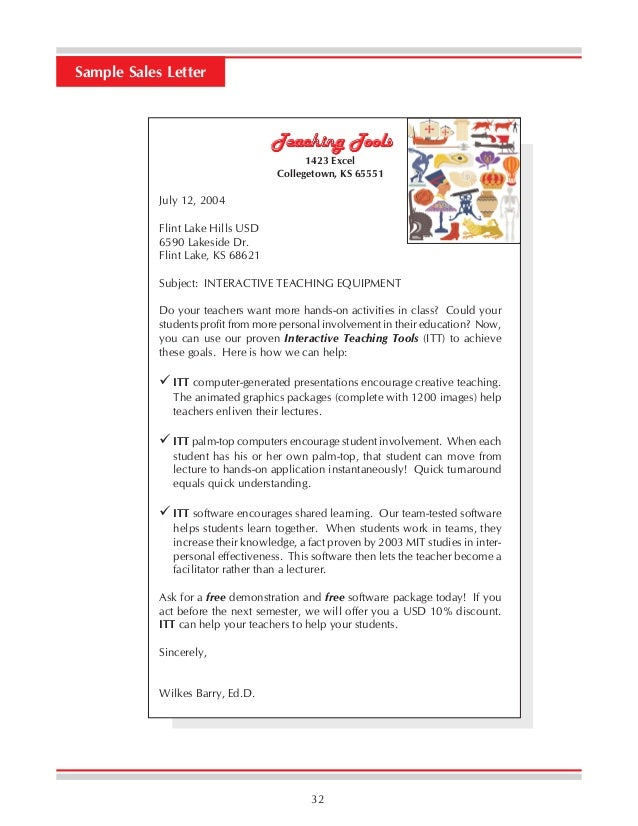 Tb writing book sample sales letter spiritdancerdesigns Image collections