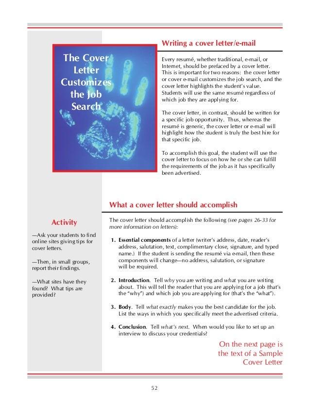 tuberculosis undergraduate essay Describe the determinants of health and explain how those factors contribute to the development of chickenpox, tuberculosis, influenza, mononucleosis, hepatitis b.
