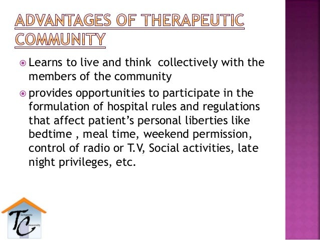  Learns to live and think collectively with the members of the community  provides opportunities to participate in the f...