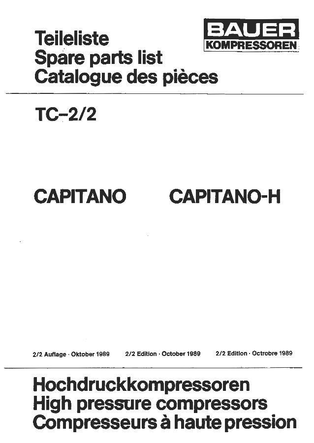 Tc 2 2