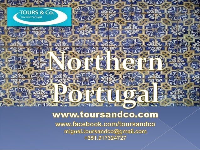 Meet & great at Lisbon airport after your overnight flight, transfer to yourhotel in town.Remainder of the day at leisure.