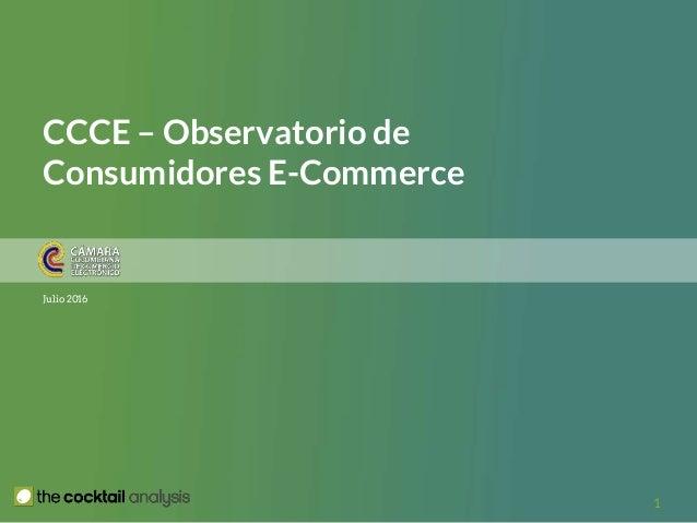 05f64438a5 Un 76% de los internautas intensivos colombianos han comprado al meno…