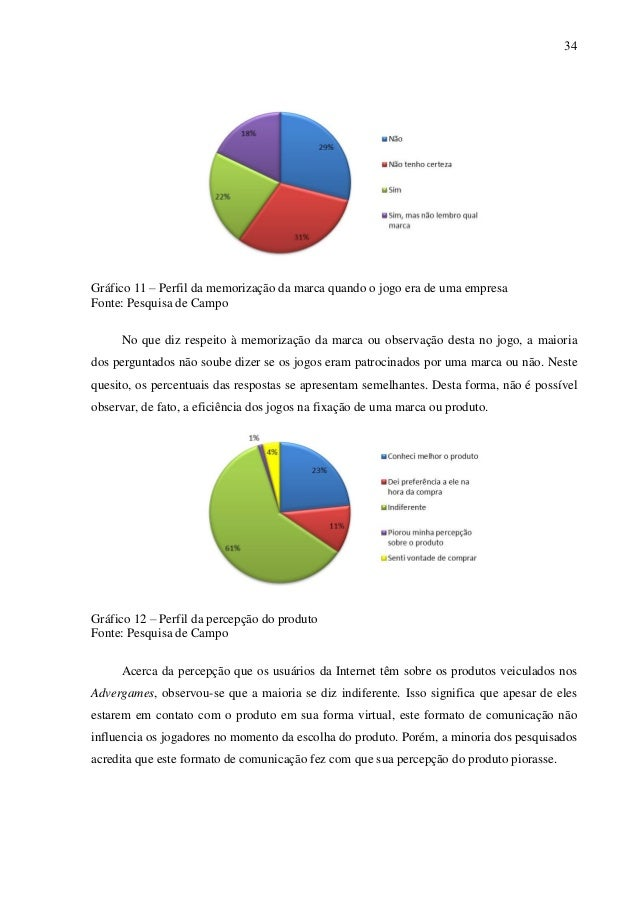 b5420bfd1b8 Os Advergames e a Cauda Longa da Comunicação