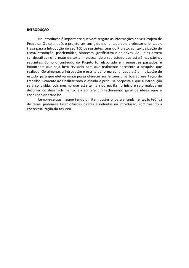 A problemática da negociação coletiva no serviço público 5