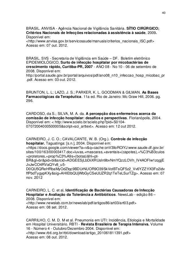 ebook Investigations in Logic, Language