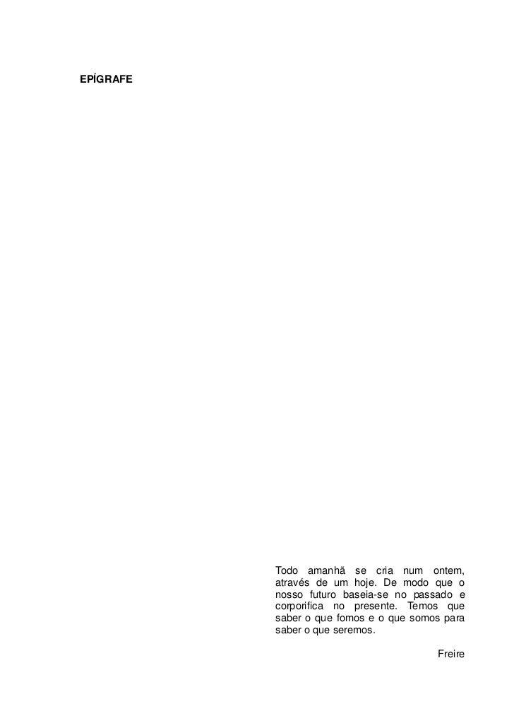 Passado E Presente Frases El Presente De Subjuntivo Irregulares