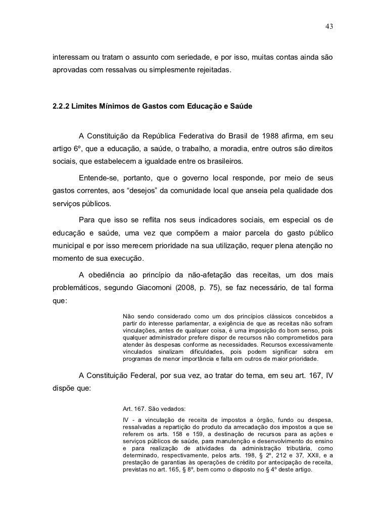 Monografia Luana Ciências Contábeis 2010 87832e98ff3