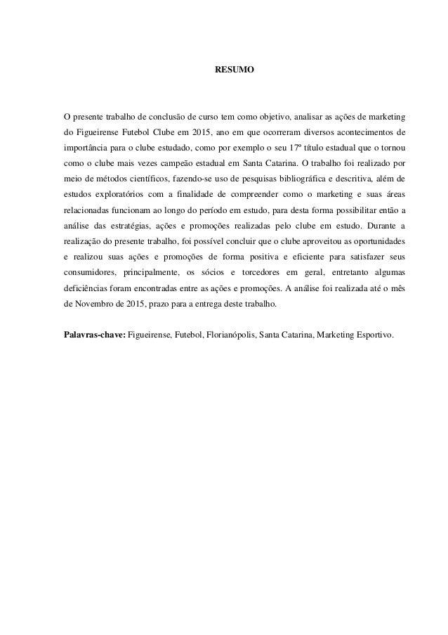 Análise do 17º  da fundamentação da metafísica dos costumes de i kant 7