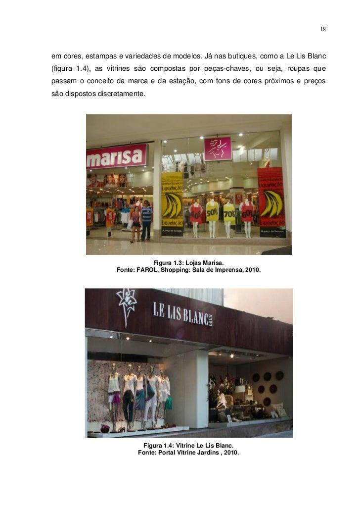 GPS Lifetime | #QUERIDOBRASIL: Zara inaugura e commerce