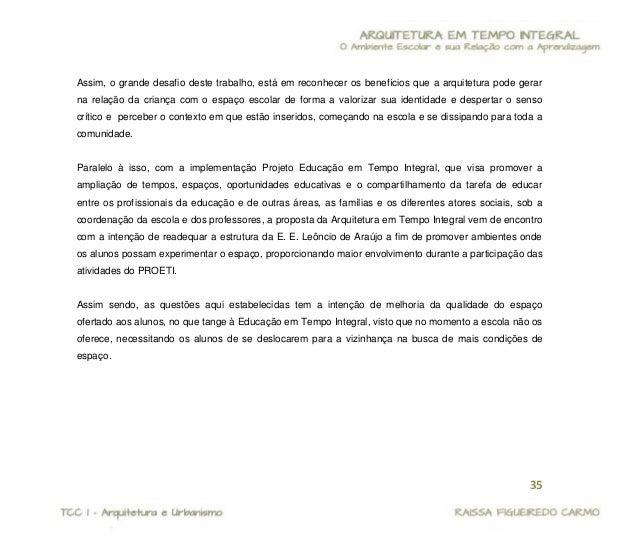 36  5 Referências Bibliográficas CARVALHO, Marta M.C. A Escola e a República. São Paulo: Brasiliense, 1989. NASCIMENTO, Ma...