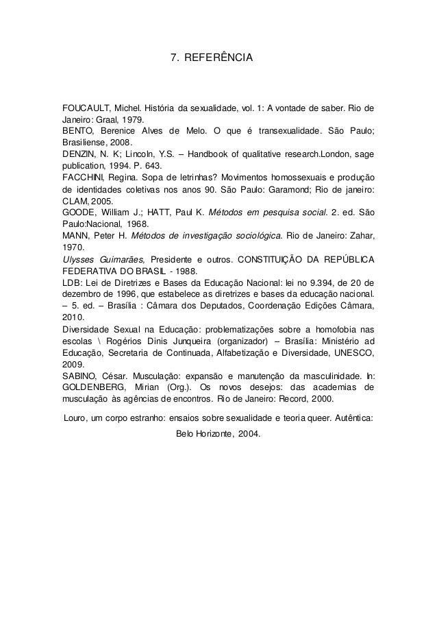 denzin and lincoln 2005 handbook of qualitative research pdf