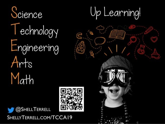 STEAM Up Learning! 50 Resources for Teachers