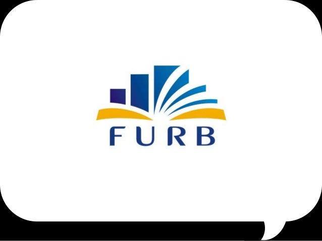 UNIVERSIDADE REGIONAL DE BLUMENAU - FURB      CENTRO DE CIÊNCIAS HUMANAS E DA COMUNICAÇÃO     COMUNICAÇÃO SOCIAL – PUBLICI...