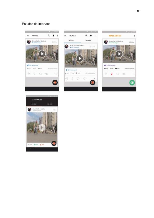 Wall tricks app aplicativo para registro e for Picture on wall app