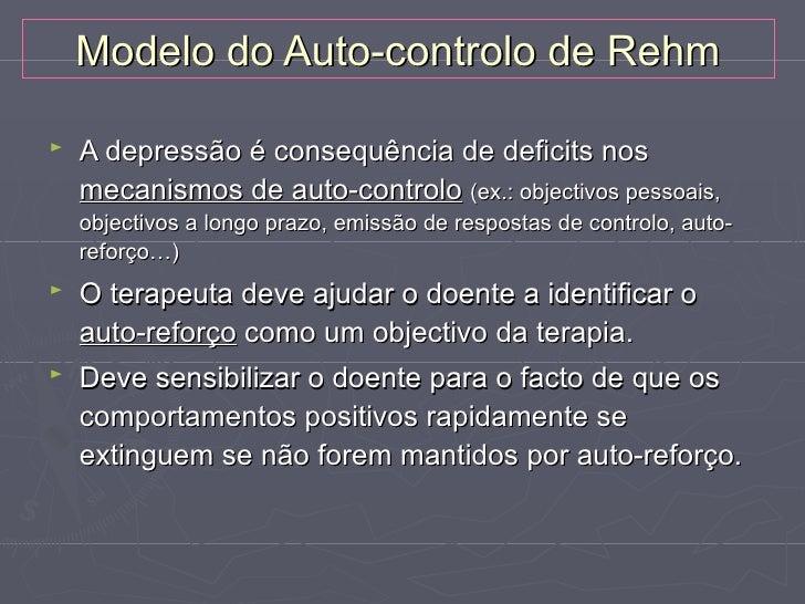 Teoria CognitivaA teoria cognitiva fundamenta-se nos seguintes aspectos: existemestruturas cognitivas ou esquemas (dimensã...