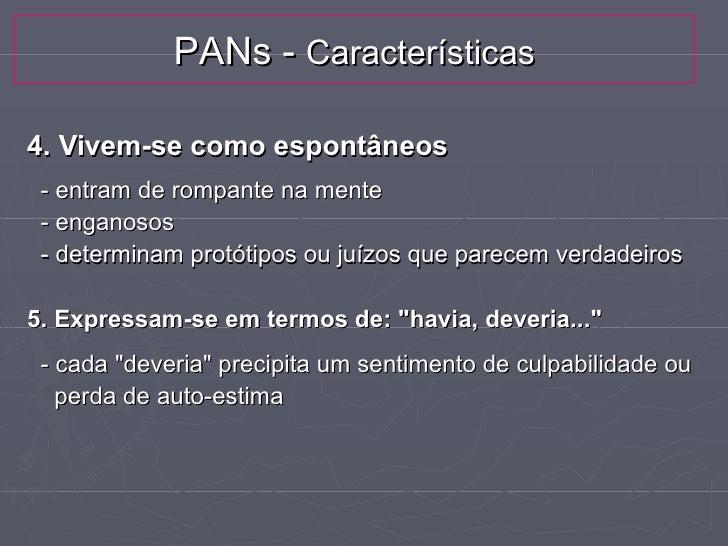Depressão-Disfunção CognitivaA.   PANs/Distorções cognitivasB.   Crenças, esquemas ou proposições     condicionaisC.   Esq...