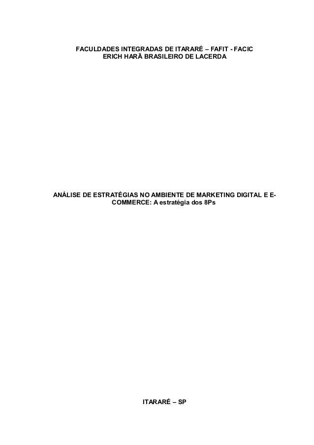 9d9b0ab96 ANÁLISE DE ESTRATÉGIAS NO AMBIENTE DE MARKETING DIGITAL E e-COMMERCE…