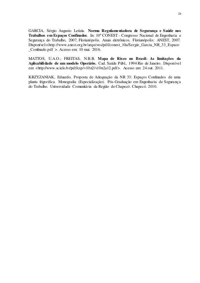 d1791629688a9 Tcc espacos confinados - copia