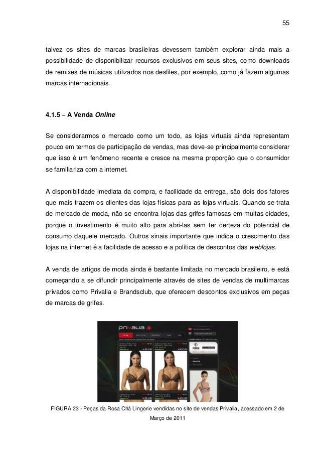 51e332fbc469b A atuação das marcas brasileiras de moda na internet
