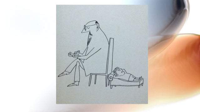 Terapia Comportamental e Cognitiva Infantil Slide 3