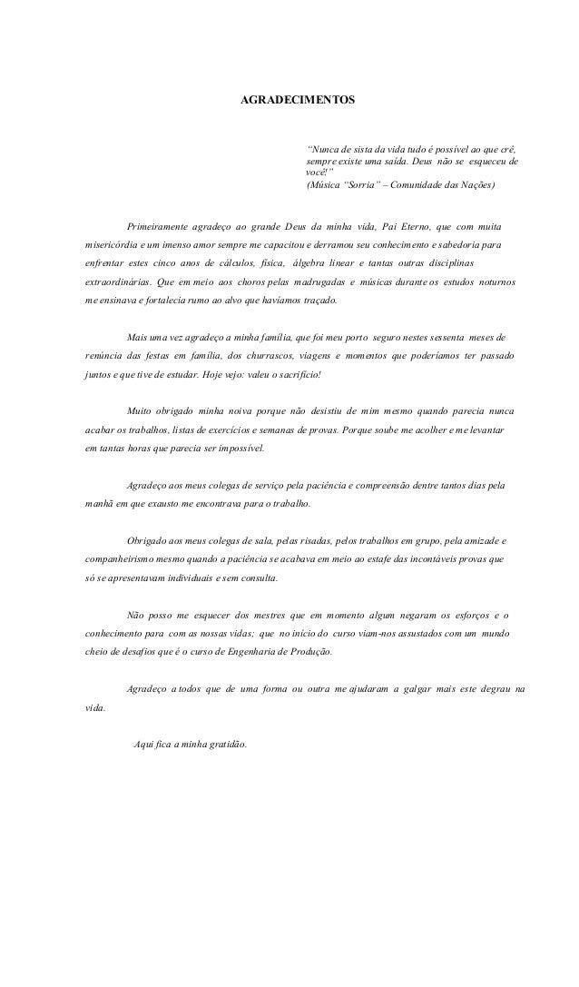 OLIVEIRA, Jeferson Relvas de. Aplicação da Manufatura Auxiliada por Computador (CAM) no Desenvolvimento de Processos de Us...