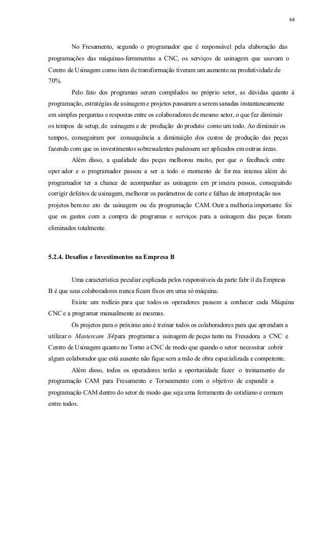 Tcc jeferson(1)