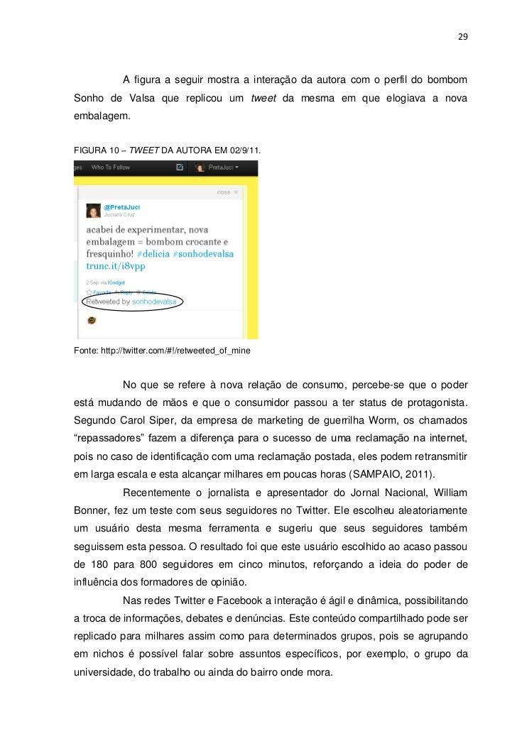 f99f4be6a59 O Novo Marketing de Relacionamento com o Advento das Redes Sociais