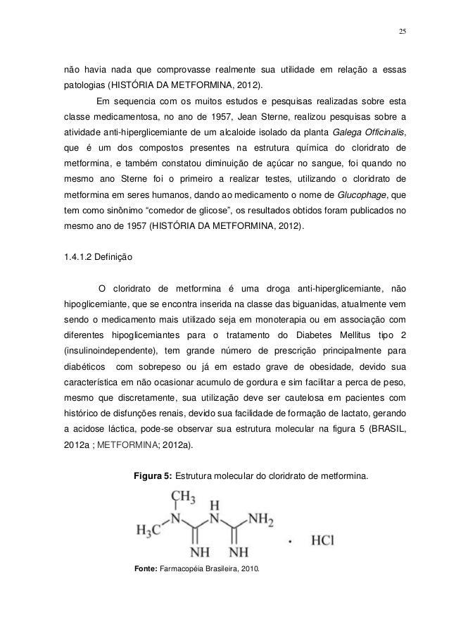 Tcc liraglutida metformina