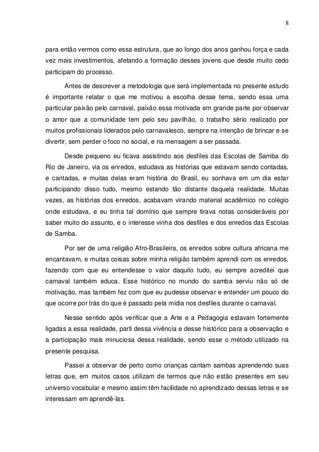 TCC Marcos Antonio Passos