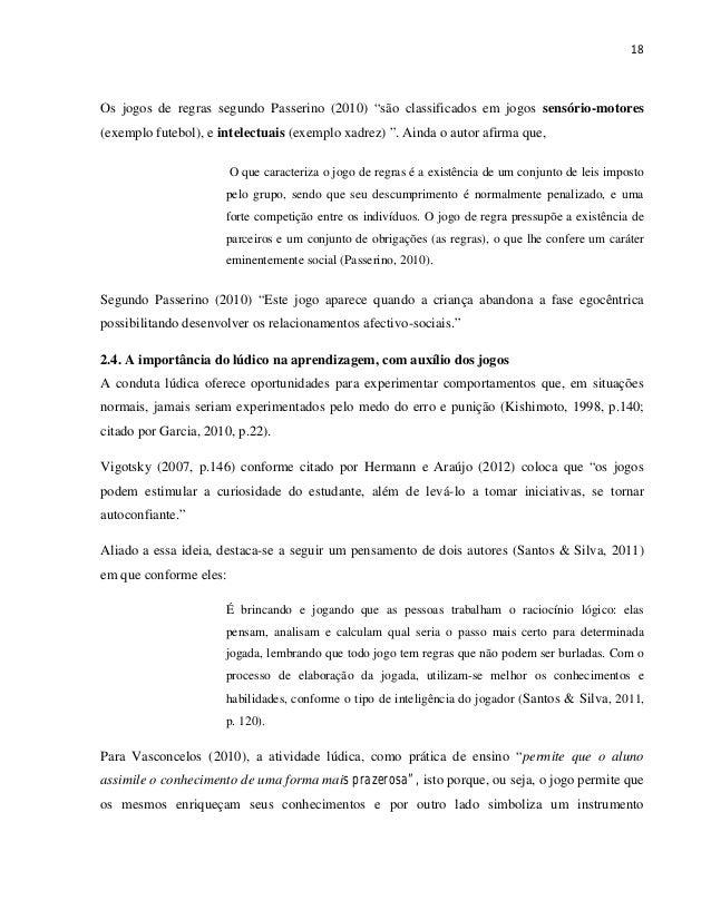 tcc (monografia)michavão uso de jogo de bases nitrogenadas como métod\u2026146 Esqueleto De Monografia #12