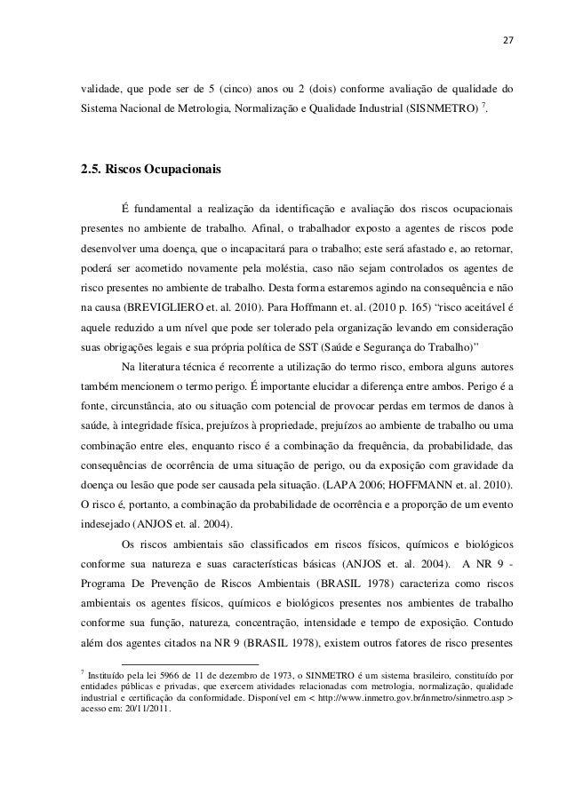 Artigo 167 cc