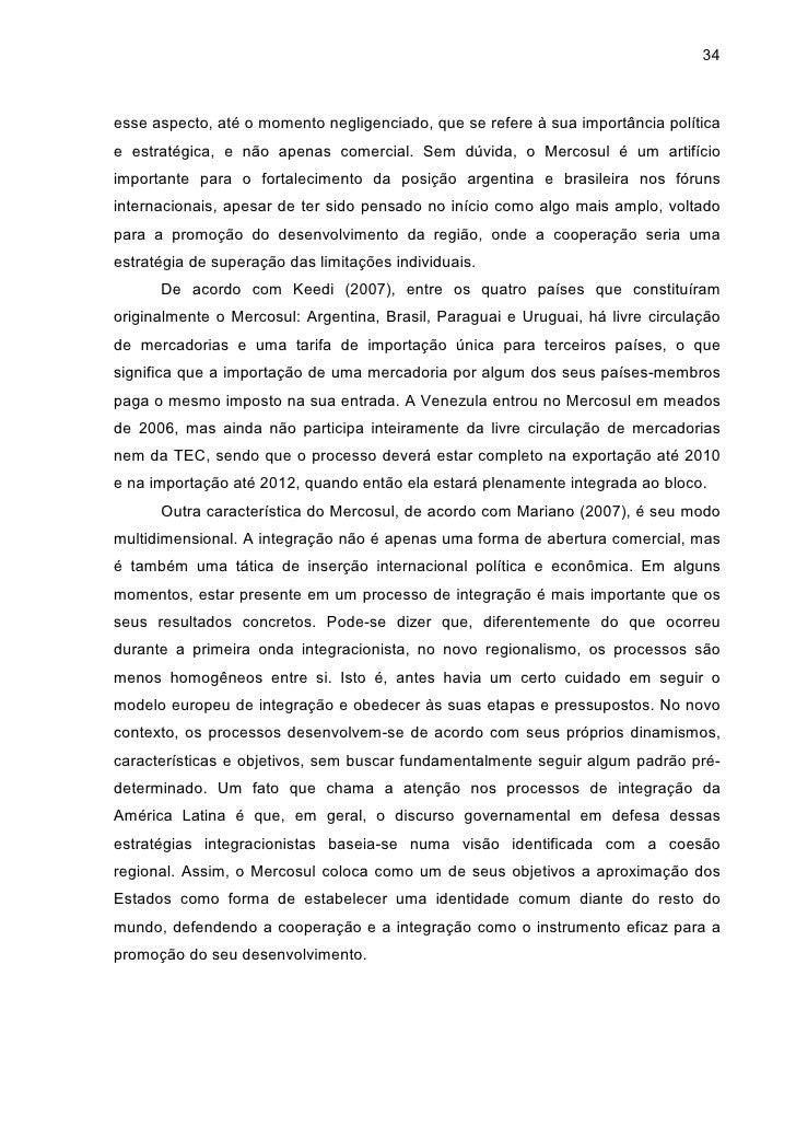 Tcc Vin Cius Oliveira Da Costa