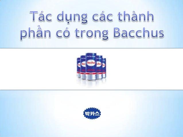 Bổ sung taurine có thể cải thiện hiệu suất làm việc cơ bắp, do đó, taurine được sử dụng nhiều trong các đồ uống tăng lực. ...