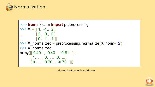 Interaction Features ● Simple linear models use a linear combination of the individual input features, x1 , x2 , ... xn to...