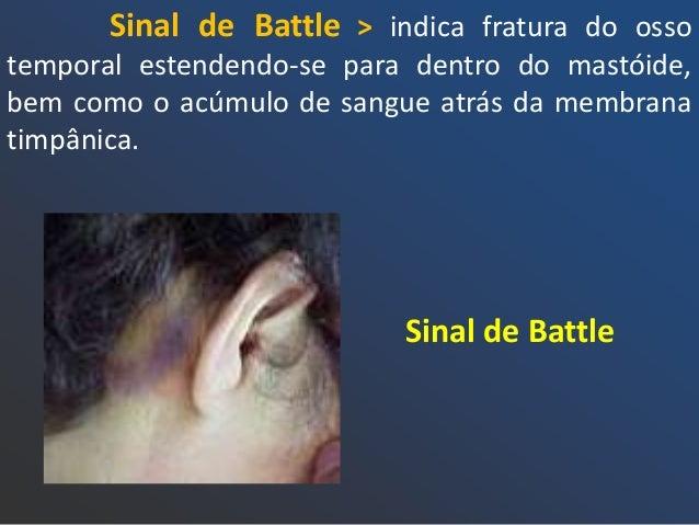 A incidência de dor lombar em profissionais de enfermagem no ambiente de internação 10