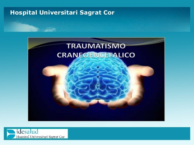 Hospital Universitari Sagrat Cor