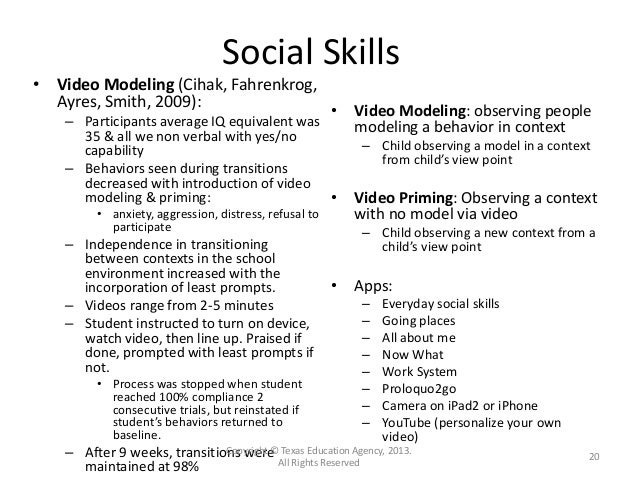 All Worksheets Social Skills Worksheets Adults Printable – Social Skill Worksheets