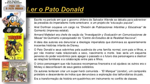 • Escrito no período em que o governo chileno de Salvador Allende se debatia para sobreviver às pressões do imperialismo n...