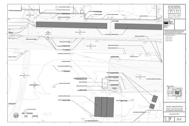 three county fairgrounds stormwater permit plans 11