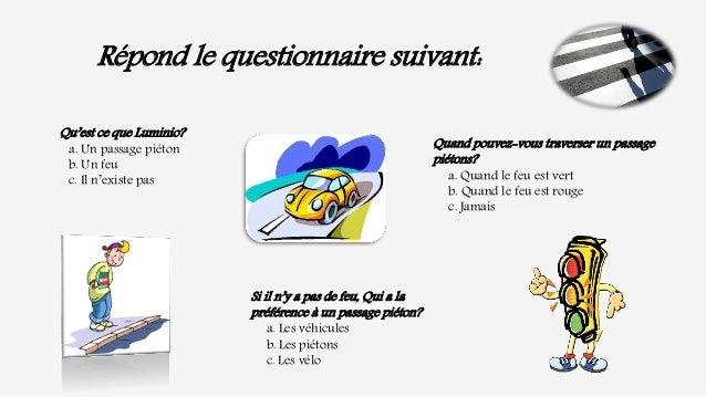 Tâche 2 activités Slide 2